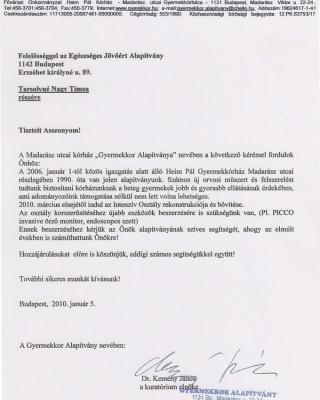 felkeres201004