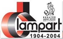 lampart_logo