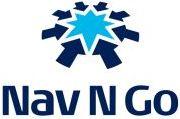 nav_n_go_logo_uj