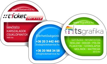 ticketservice.hu